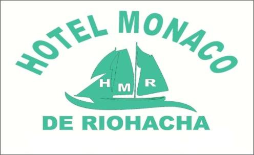Hotel Pictures: Hotel Monaco De Riohacha, Ríohacha