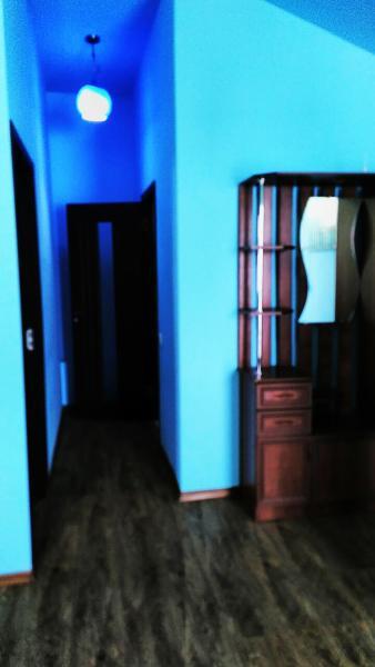 Hotelfoto's: Cottage in Tsagkhadzor, Tsachkadzor