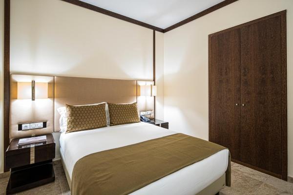 Zdjęcia hotelu: Ibis Styles Iu Luanda Cacuaco, Cacuaco
