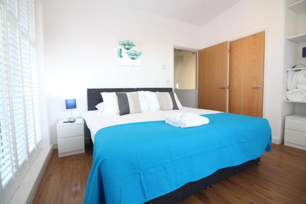 Hotel Pictures: , Greenhithe
