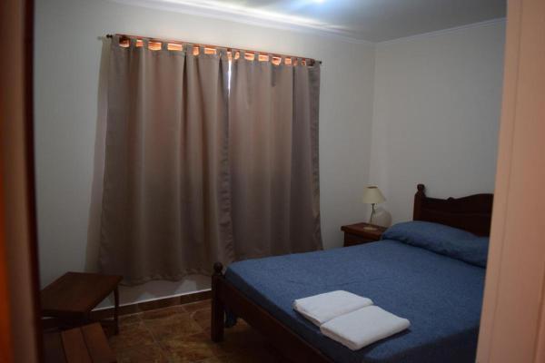 Hotelfoto's: , San José
