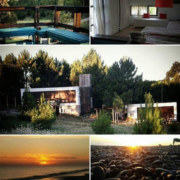 Photos de l'hôtel: Moradas De Mar, Arenas Verdes