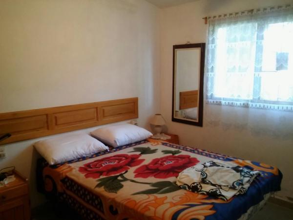 Hotelbilder: Complejo Leon, Villa Rumipal