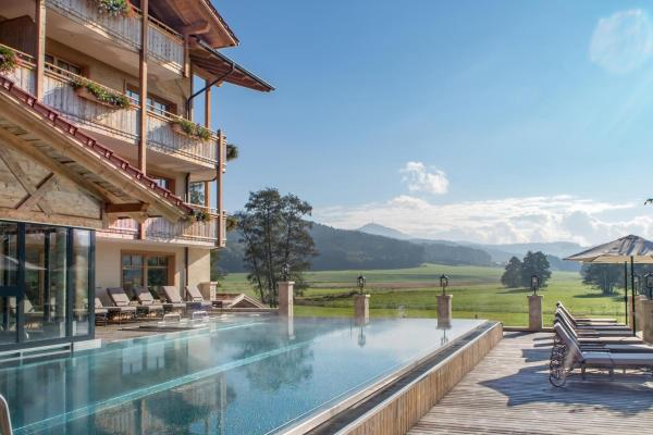 Hotel Pictures: , Arnschwang
