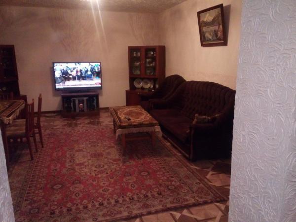 Fotos del hotel: Dyumri House, Gyumri