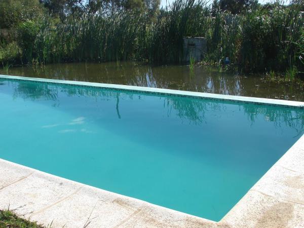 Фотографии отеля: Quintas del sur, San Vicente