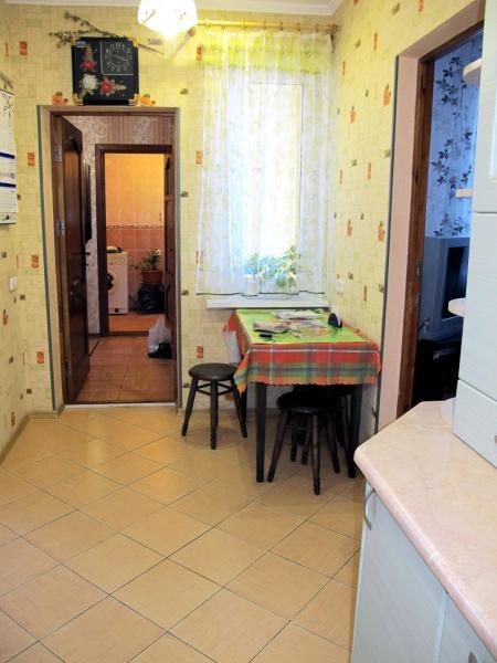 Hotellbilder: Graevo Apartment, Brest