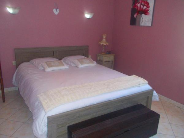 Hotel Pictures: AU CH'TI DEL LYS, Matringhem
