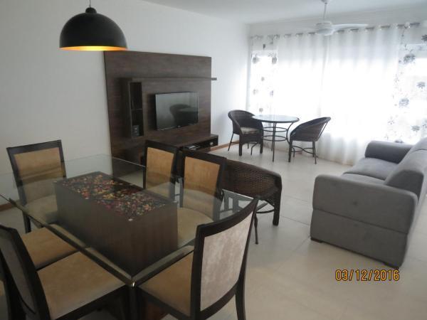Hotel Pictures: Apartamento Confortável em Capão, Capão da Canoa