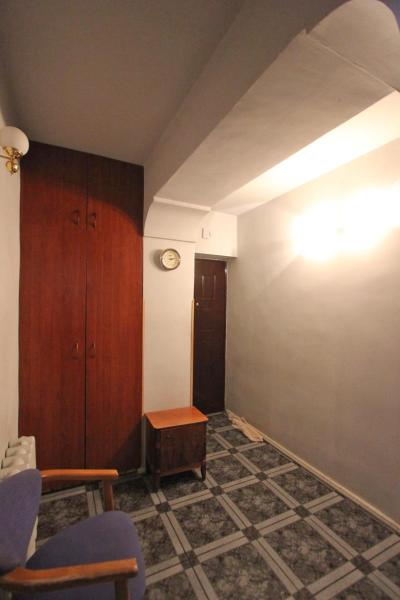 Fotos de l'hotel: Apartment in the Center of Tsaghkadzor, Tsaghkadzor