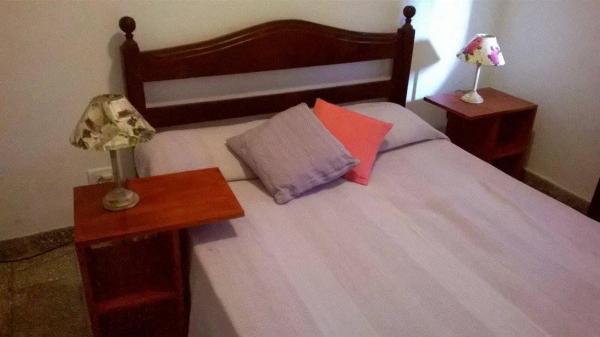 Фотографии отеля: Depto en Monte Hermoso, Monte Hermoso