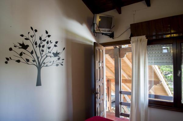Hotelbilder: Hosteria Astoria, Villa Gesell