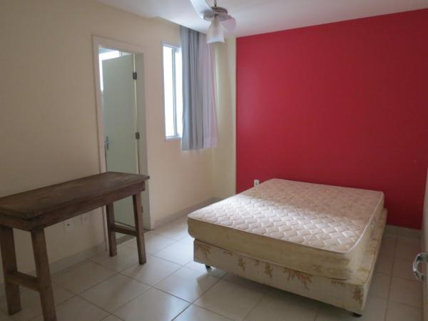Hotel Pictures: Apartamento em Guarapari, Guarapari