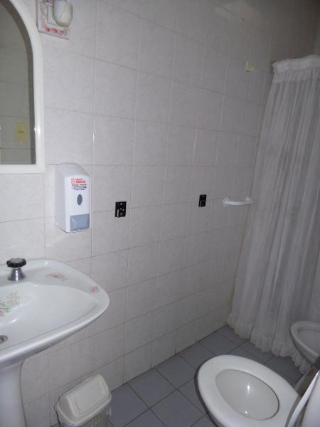 ホテル写真: , メンドーサ