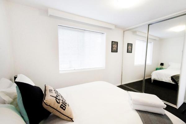 Photos de l'hôtel: , Melbourne