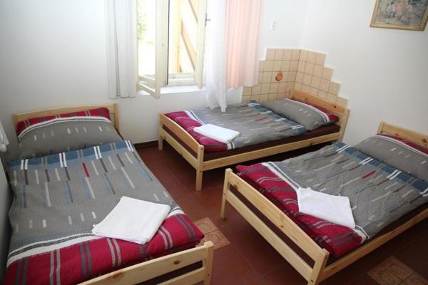 Hotel Pictures: Penzion Račice, Račice