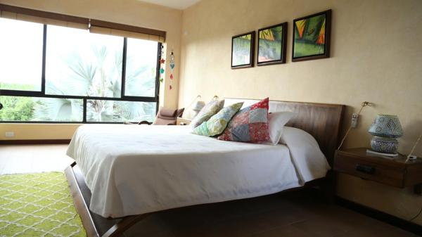 Hotel Pictures: Altos de la Floresta, Armenia