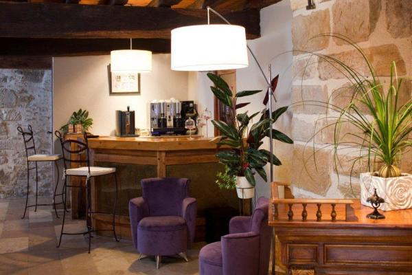 Hotel Pictures: , Mirepoix