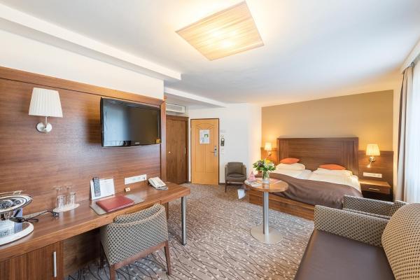 Photos de l'hôtel: Austria Classic Hotel Hölle, Salzbourg