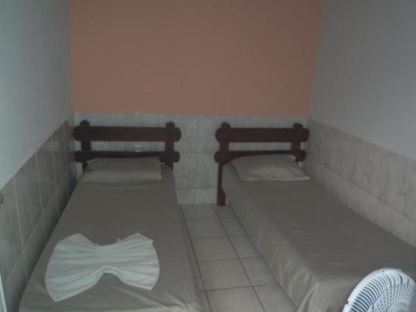 Hotel Pictures: Hotel Tropicana, Gurupi