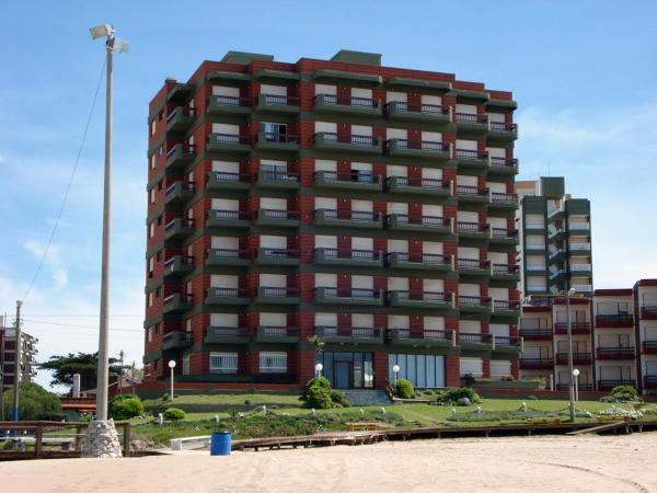 Hotellbilder: Departamento Villa Gesell, Villa Gesell