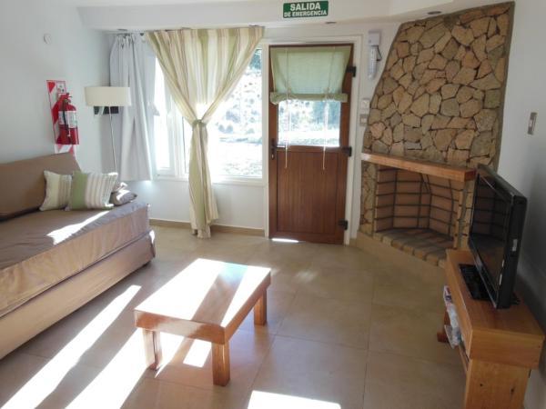Foto Hotel: Laderas Verdes, Esquel