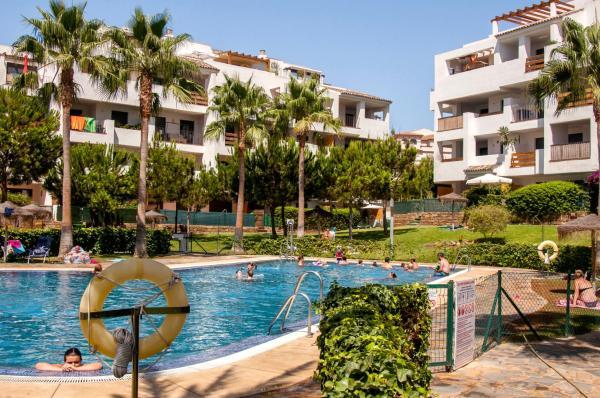 Hotel Pictures: Mediterranean Pearl, Mijas Costa