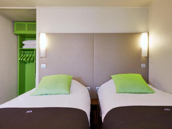 Hotel Pictures: Campanile Bordeaux Est - Artigues, Artigues-près-Bordeaux