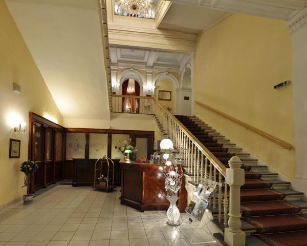 Photos de l'hôtel: Zimmervermietung im Austria am See**** Helga & Roman Toplak, Gmunden