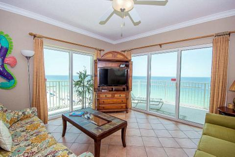 Fotos de l'hotel: Crystal Shores West 601 Apartment, Gulf Shores