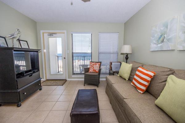 Photos de l'hôtel: Island Winds West 374 Apartment, Gulf Shores