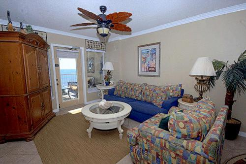 Foto Hotel: Boardwalk 882 Apartment, Gulf Shores