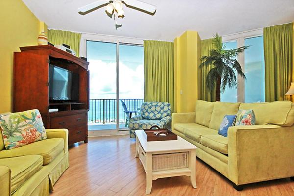 Fotos do Hotel: Lighthouse 515 Apartment, Gulf Shores