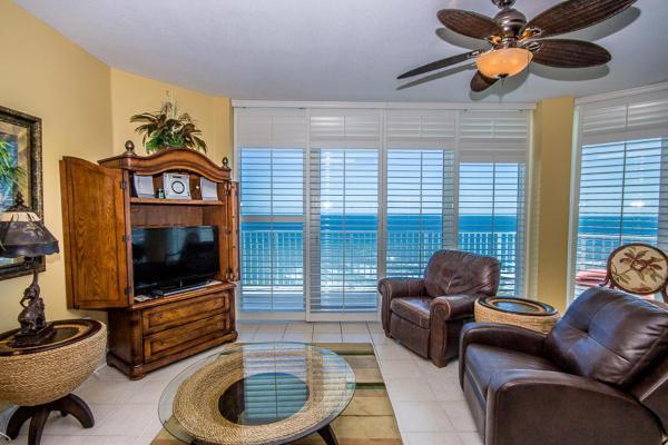Hotelbilleder: Lighthouse 1118 Apartment, Gulf Shores