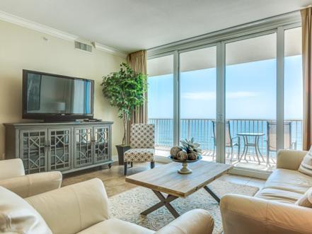 Hotellbilder: San Carlos 1205 Apartment, Gulf Shores
