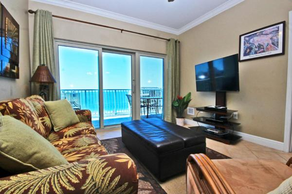 Fotos do Hotel: Crystal Tower 902 Apartment, Gulf Shores