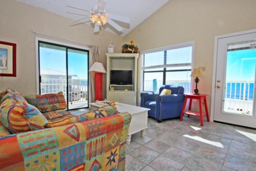 Hotel Pictures: Sundial G3 Apartment, Gulf Shores