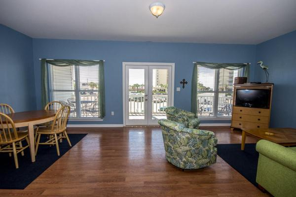 Foto Hotel: Seasons by the Sea A1 Holiday Home, Gulf Shores