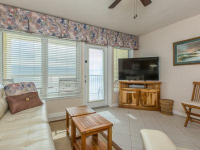 Φωτογραφίες: Boardwalk 784 Apartment, Gulf Shores