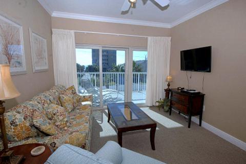 Hotelbilleder: Crystal Tower 208 Apartment, Gulf Shores