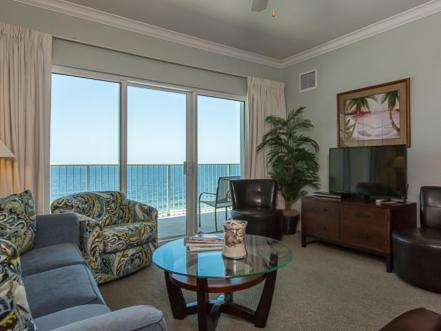Hotelbilleder: Crystal Shores West 506 Apartment, Gulf Shores