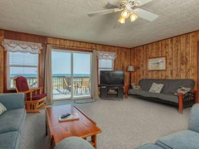 Φωτογραφίες: Klitzke House Holiday Home, Gulf Shores