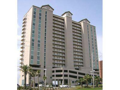 Φωτογραφίες: Crystal Shores West Apartments 1, Gulf Shores