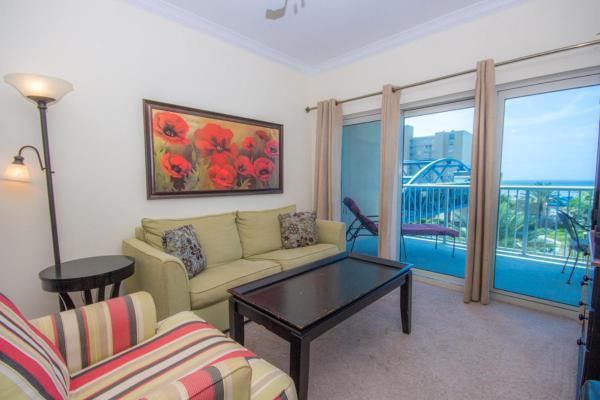 Fotos del hotel: Crystal Tower 306 Apartment, Gulf Shores