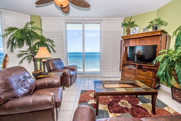 Photos de l'hôtel: Lighthouse 901 Apartment, Gulf Shores