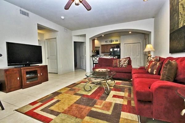 Fotos del hotel: Emerald Greens 3701 Apartment, Gulf Shores
