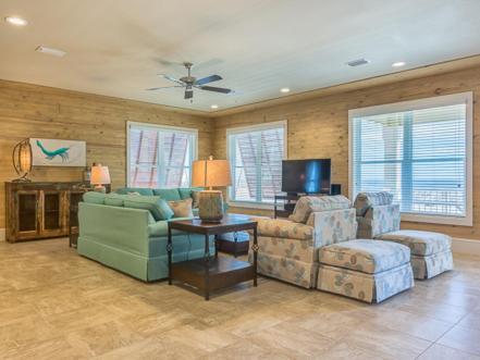 Fotos de l'hotel: Summer Salt 3 East Holiday Home, Gulf Shores