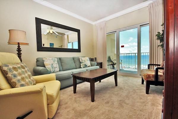 Fotos do Hotel: Seawind 406 Apartment, Gulf Shores