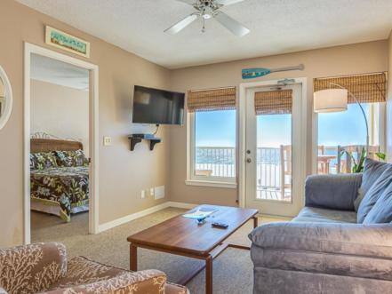 Fotos do Hotel: Boardwalk 285 Apartment, Gulf Shores