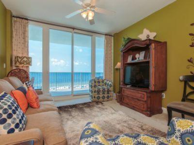 Hotelbilleder: Lighthouse 514 Apartment, Gulf Shores